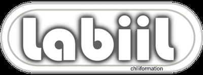 Kleinformation Logo