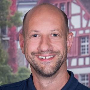 Martin Massmann