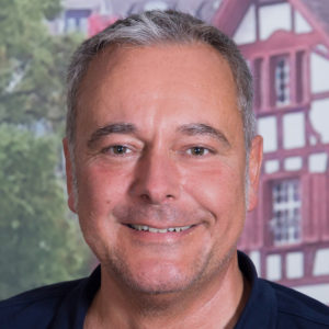 Jörg Kunz