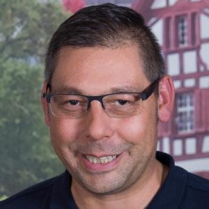 Roland Ungricht