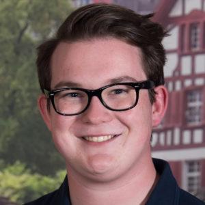 Simon Schaufelberger